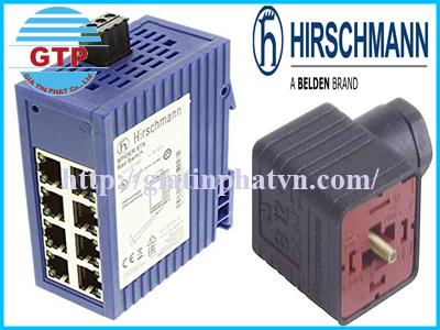 bo-chuyen-doi-hirschmann-adapter-hirschmann-viet-nam