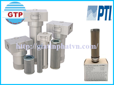 bo-loc-thuy-luc-pti-technologies-tai-viet-nam-1