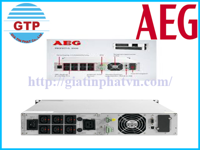 bo-nguon-aeg-viet-nam-power-supply-aeg-viet-nam
