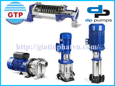 bom-ly-tam-dp-pumps-tai-viet-nam-1