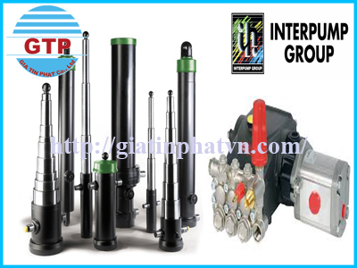 bom-thuy-luc-interpump-xi-lanh-interpump-viet-nam