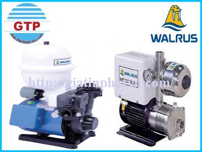 bom-walrus-tp820p-t-tp825p-t-1