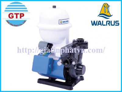 bom-walrus-tp820p-t-tp825p-t