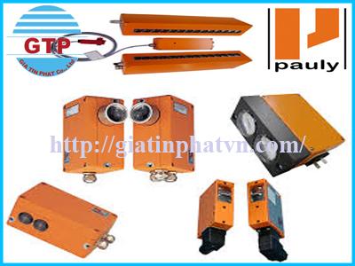 cam-bien-do-khoang-cach-fotoelektrik-pauly-viet-nam-1
