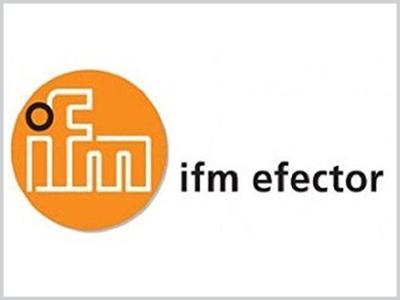 cam-bien-ifm-sensor-ifm-viet-nam