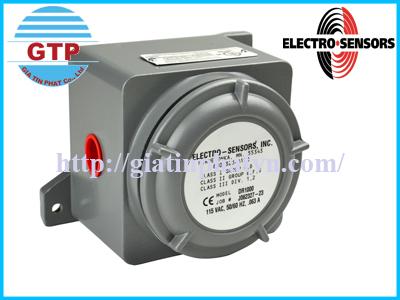 cam-bien-nhiet-do-electro-sensors-tai-viet-nam-1