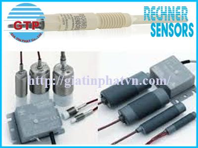 cam-bien-rechner-sensor-rechner-viet-nam-1