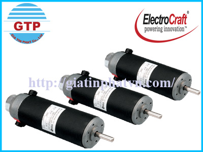 dong-co-dc-electrocraft-viet-nam-1