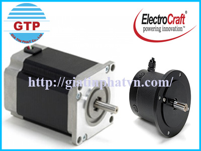 dong-co-dc-electrocraft-viet-nam