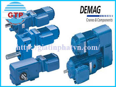 dong-co-dien-demag-hop-so-demag-viet-nam