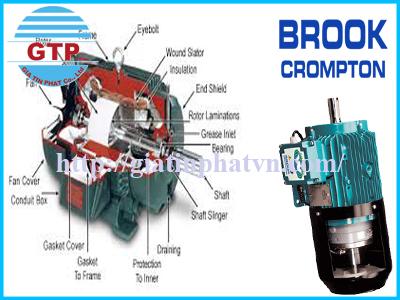 dong-co-giam-toc-brook-crompton-viet-nam