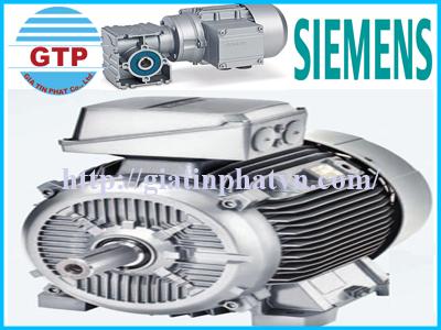 dong-co-siemens-motor-siemens-viet-nam-1