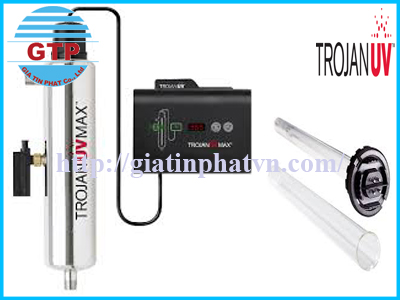 he-thong-den-uv-trojanuv4000plus