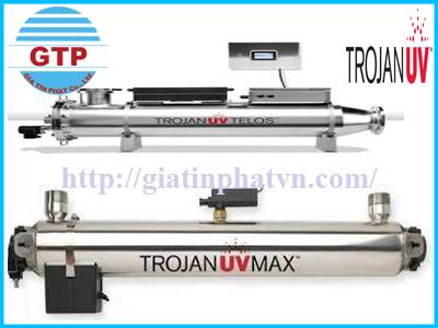 he-thong-den-uv-trojanuv4000plus-1
