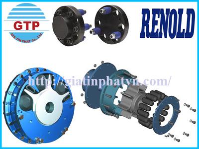 khop-noi-renold-coupling-renold-viet-nam-1