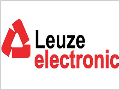 leuze-sensor