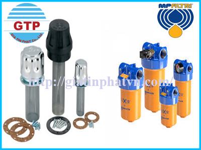 loc-mp-filtri-filters-mp-filtri-viet-nam