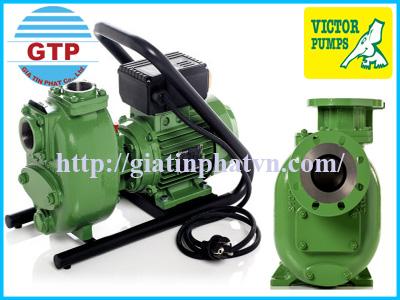 may-bom-banh-rang-victor-pumps-tai-viet-nam-1
