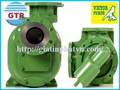 may-bom-banh-rang-victor-pumps-tai-viet-nam