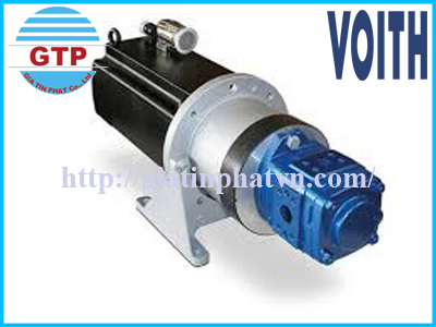 may-bom-servo-voith-viet-nam