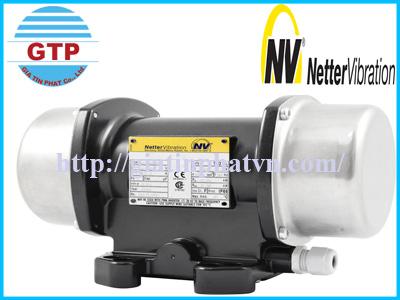 may-rung-dien-netter-vibration-viet-nam