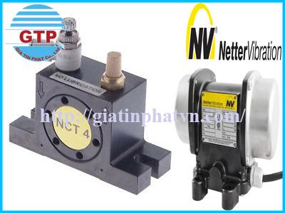 may-rung-khi-nen-netter-vibration-viet-nam-1