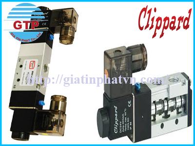 nha-phan-phoi-van-clippard-tai-viet-nam-1