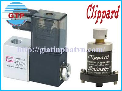 nha-phan-phoi-van-clippard-tai-viet-nam