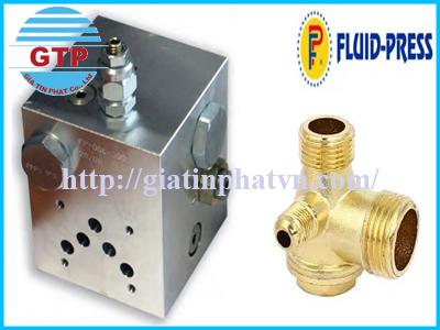 nha-phan-phoi-van-fluid-press-tai-viet-nam-1