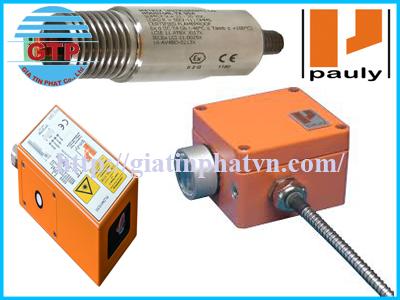 phu-kien-cam-bien-fotoelektrik-pauly-viet-nam-1