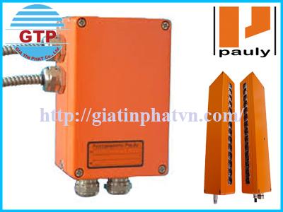 phu-kien-cam-bien-fotoelektrik-pauly-viet-nam