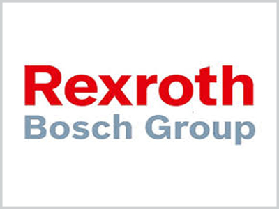 rexroth-hydraulic-valves-and-cylinder