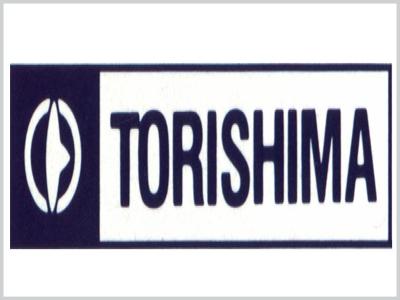 torishima-pump