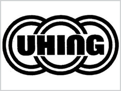 uhing®-rolling-ring-drives