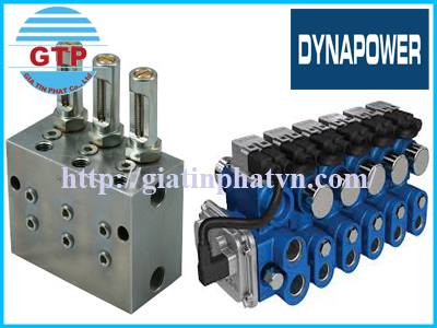 van-do-dong-dynapower-van-dao-chieu-dynapower-tai-viet-nam