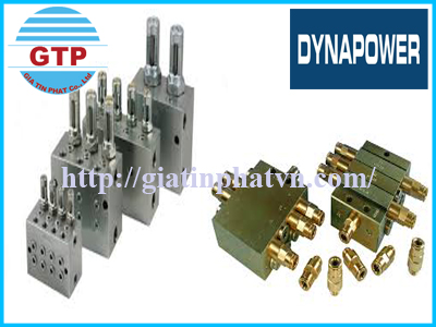 van-do-dong-dynapower-van-dao-chieu-dynapower-tai-viet-nam-1