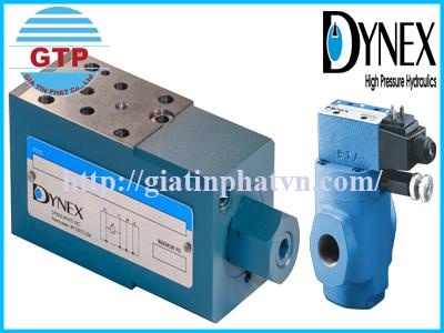 van-thuy-luc-dynex-bom-piston-dynex-tai-viet-nam