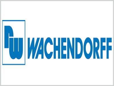 wachendorff-encoder