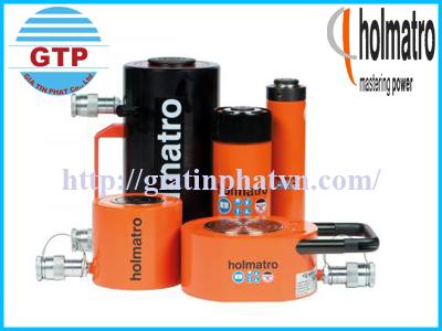 xi-lanh-thuy-luc-holmatro-viet-nam-1
