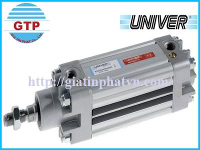 xi-lanh-univer-viet-nam-cylinder-univer-viet-nam